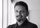 Anil S Nair Inducted Into Saatchi & Saatchi Global Leadership Team