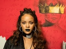 Rihanna and LVMH Shake up the Fashion Industry with New Fenty Brand