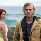 Agile Films Premieres 'Beast' at TIFF