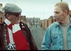Sunderland AFC's 'Wearside by Side' Film Captures Football's Family Feeling