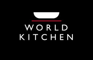 World Kitchen Appoints The Integer Group as Digital Agency of Record