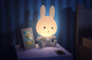 FCB Inferno Launches Cute First Campaign for Holland & Barrett