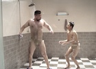 J. Walter Thompson's Shower-Sharing Campaign for Sakura Goes Viral in China