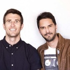 Why Andre Sallowicz and Simon Vicars are Moving From Colenso BBDO to adam&eve DDB