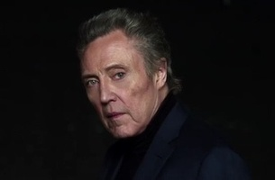 Actor Christopher Walken fronts Qantas Assure's new launch campaign via WiTH Collective