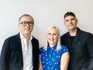 Publicis Health Announces Senior Leadership Moves for European Operations