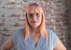MOD Appoints Mira Crisp as Creative Director