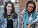 Cut+Run New York Promotes Ellese Shell to EP and Marcia Wigley to Head of Production