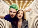 A-MNEMONIC's July 2020 Music Mix