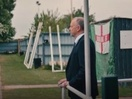 Budweiser Raises a Glass to Grassroots Football with Latest Film