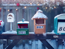 Behind The Work: Canada Post's Magic in the Mail for Christmas 2020