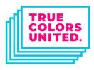 Publicis NY Rebrands Cyndi Lauper's True Colors Fund
