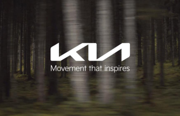 Kia Keeps You Inspired in Global Brand Relaunch Campaign