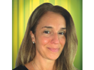 Julie Pilon Joins AREA 23 as Executive Director of Strategic Planning