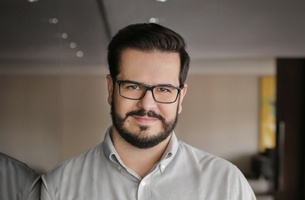 WMcCann Hires Former CMO André Marques to Lead Creative Department
