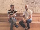 Marcel Sydney Snares Wesley Hawes From TBWA\Sydney for Deputy ECD Role