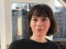 Splash Worldwide Adds Account Director Mareike Ahner in Amsterdam