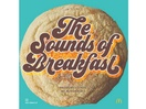 Air-Edel Creates McDonald's 'The Sounds of Breakfast' Jingle