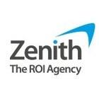ZenithOptimedia - Toronto