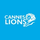 Cannes Lions Announces Shorter, Revamped 2018 Festival