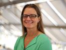 Clemenger BBDO Melbourne Welcomes Pippa O'Regan to Executive Leadership Team