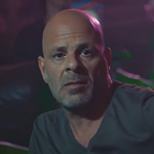 Bruce Willis' Stuntman Stars In PSA Film Warning About Earthquakes