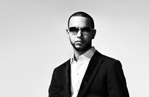 Director X Joins m ss ng p eces