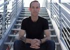 The Mill LA Adds Colourist Derek Hansen