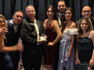 Orcí Wins Best On-Air Advertising at 2019 Imagen Awards