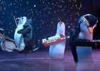 SIREN Produces Music For Wilbur's Band to Promote British Gas' New Reward Scheme