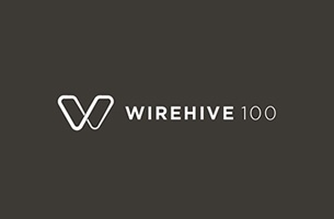 Lab Named Most Respected Agency at the 2016 Wirehive 100 Awards