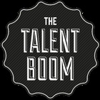 The Talent Boom Amsterdam Adds Laura Forsyth as Recruitment Manager