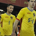 See the Story Behind the Romanian Football Team's Mathematical Shirts