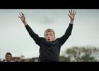SIREN: Action For Children 'Choose Childhood'