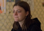 Forsman & Bodenfors NY's Touching 'Firsts' PSA for Ad Council Supports Teen Adoption
