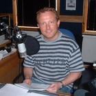 Radio LBB: Groovin' Radio Hits