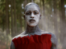 Striking Short 'And I Shall Rise' Explores Identity and Acceptance in South Africa's LGBTQ+ Community