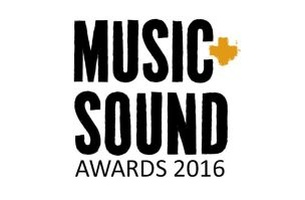 Who Were the Winners at This Year's International Music+Sound Awards?