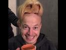 Hungry Man Signs Oskar Bård to Roster