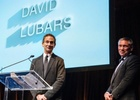 BBDO Worldwide's David Lubars Inducted Into The One Club Creative Hall Of Fame