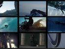 Behind the Scenes: Action Sports Cinematography