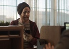 Good Customer Service Trumps Bank Robbery in Latest Adobe Spot