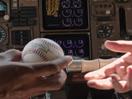 Delta's Heartfelt Ad Celebrates Mariano Rivera's Baseball Hall of Fame Induction