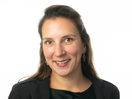 Natalie Iddles Joins Publicis LifeBrands as Associate Director