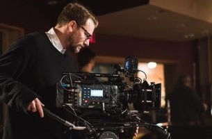 RSA Films Signs Director Andrew Hines
