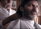 Holden NZ Undergoes Mullet Makeover in New Campaign