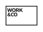 Work & Co