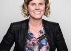 DDB Group Australia Promotes Nicole Taylor from Managing Director to CEO of DDB Sydney