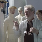 MPC Breaks Down Ridley Scott and Hennessy's 'The Seven Worlds'