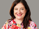 Planning for the Best: Finding Solutions That Are Not Just Ads with Melinda Lofts